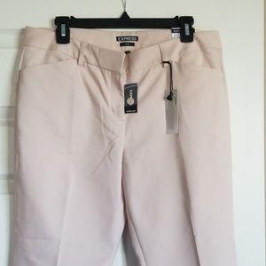 brand new Express dress pants
